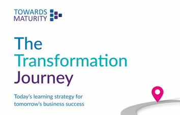 2019-transformation-journey