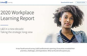 2020-workplace-learning-report