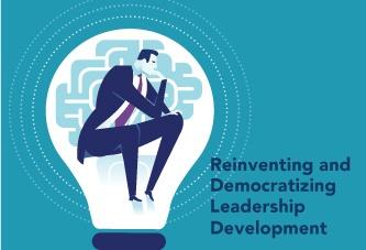 BHG_Reinventing-Democratizing-LD_SKILLSOFT_FI_012518