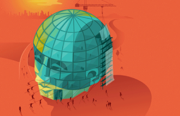 Deloitte-–-2018-Global-Human-Capital-Trends