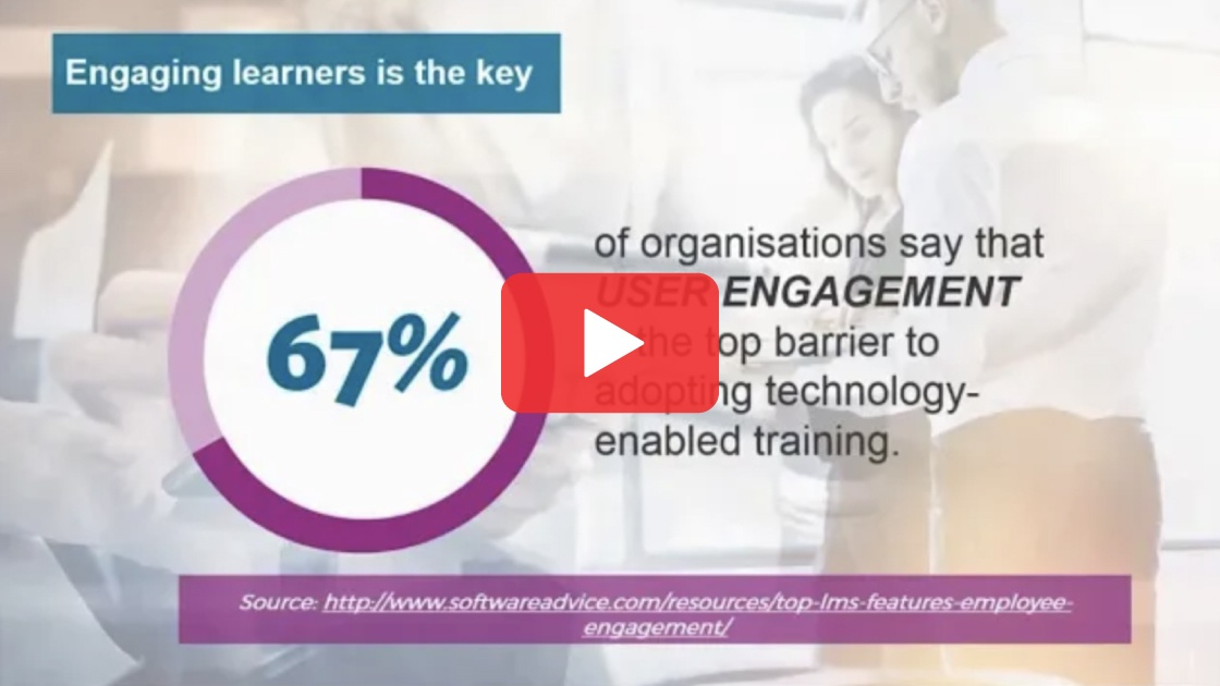 How-to-retain-your-staff-with-modern-learning