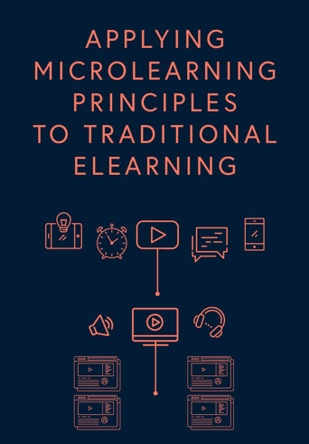 applying-microlearning-principles-to-traditional-elearning-1