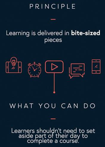 applying-microlearning-principles