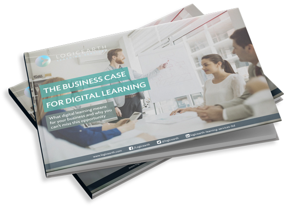 business-case-for-digital-learning-4