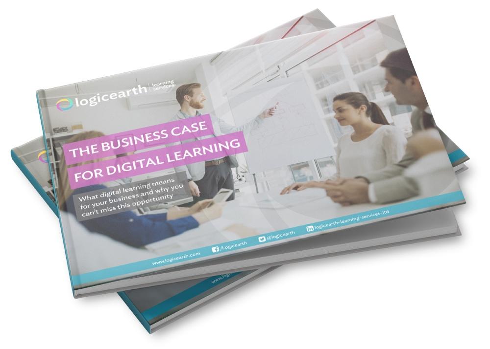 business-case-long-3