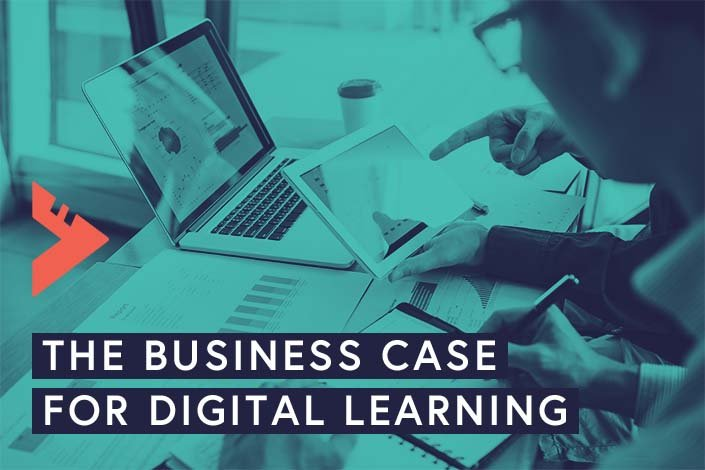 business-case-for-learning-video