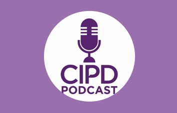 cipd-podcast