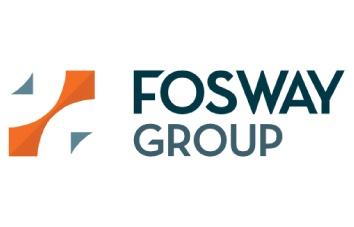 fosway-logo