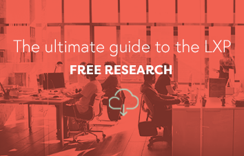 free-research-ultimate-guide-to-lxp