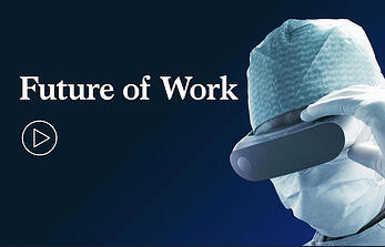 future-of-work