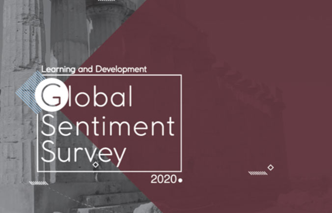 global-workfoce-2020