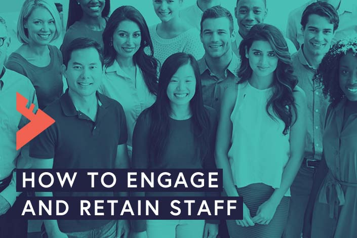 how-to-retain-staff