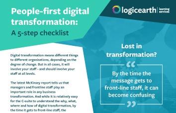 infographics-peoplefirstdigital
