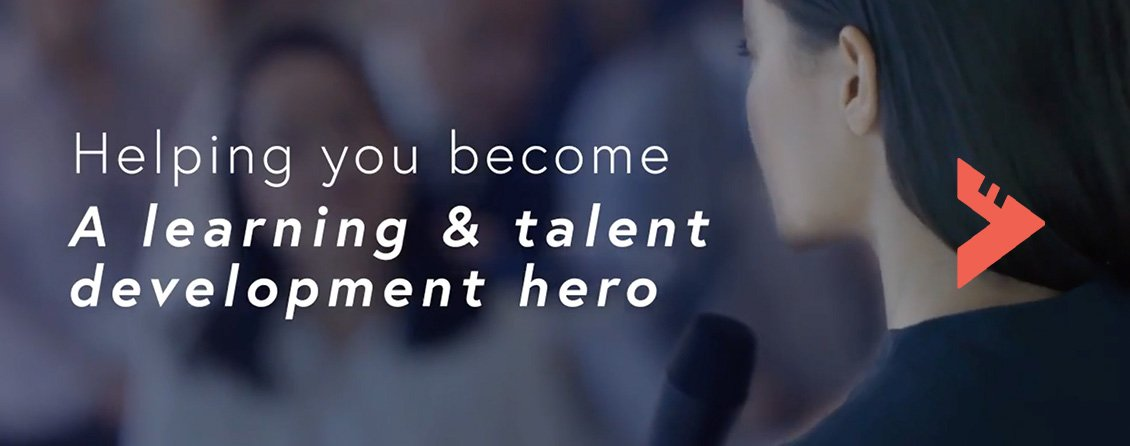 learning-and-talent-devlopment-hero