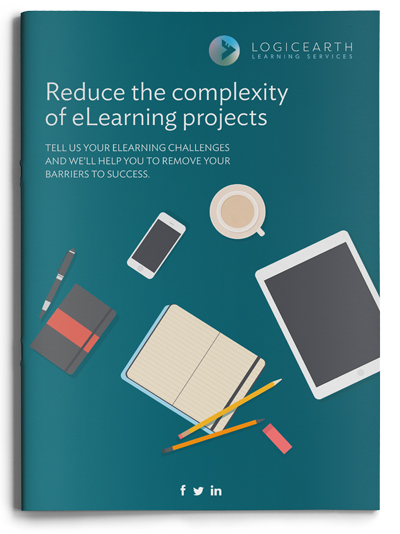 reduce-complexity