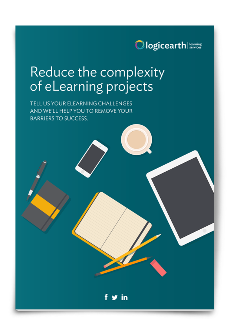reduce-the-complexity-of-elearning-1.png