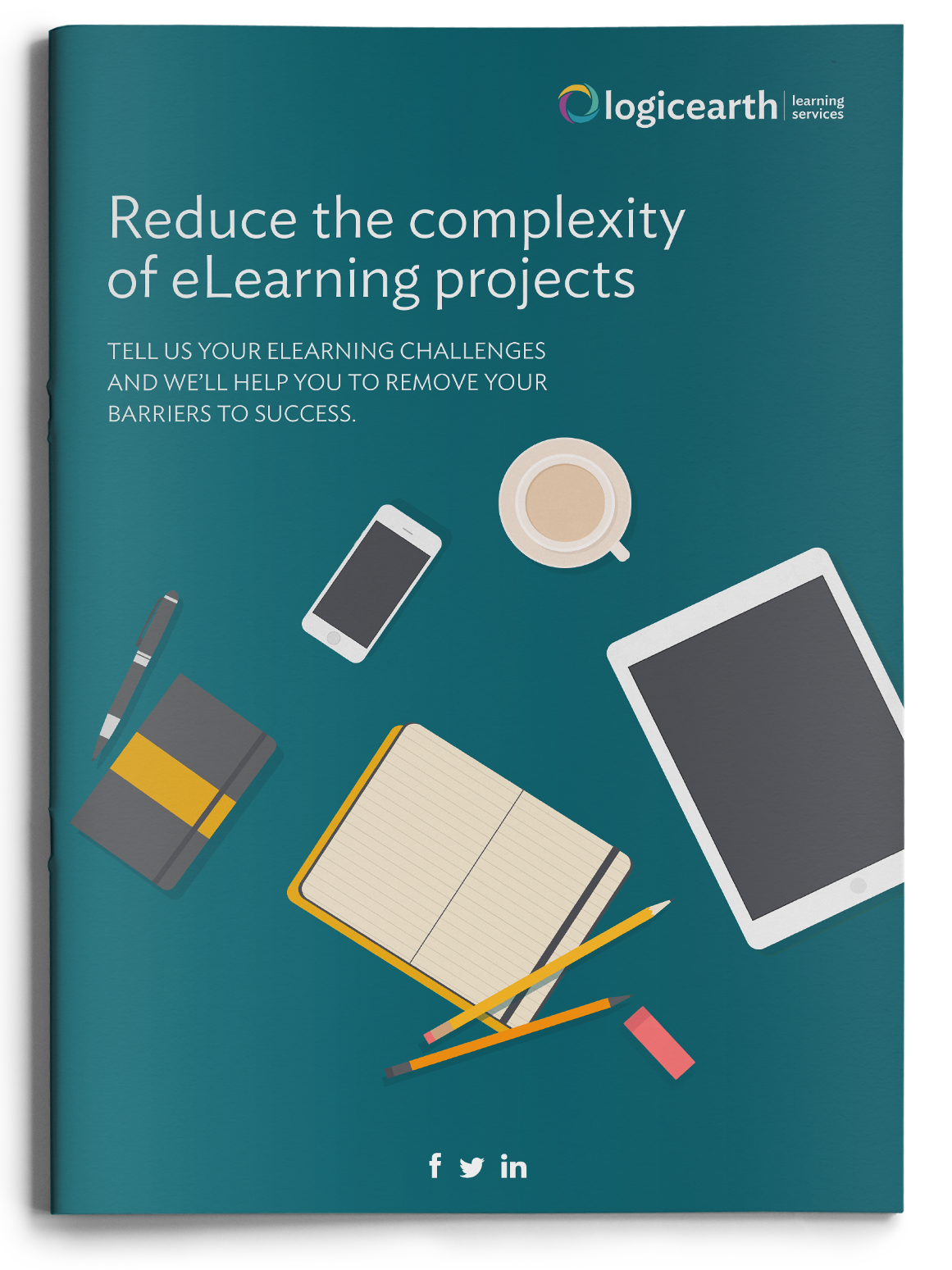 reduce-the-complexity-of-elearning-book