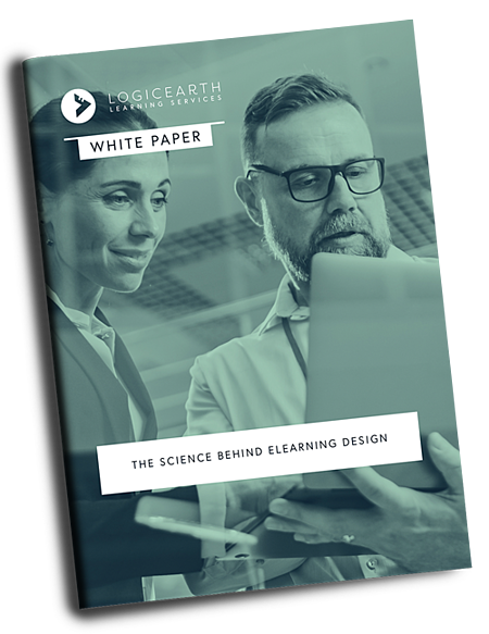 science-behind-elearning-1