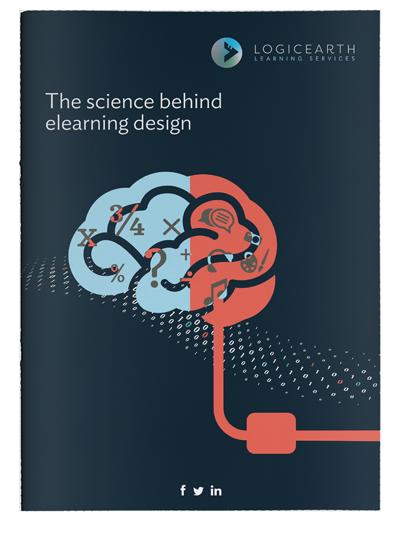 science-behind-elearning-design-ebook
