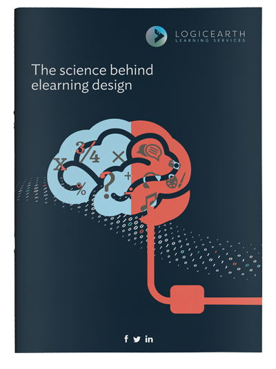 science-behind-elearning-design-ebook