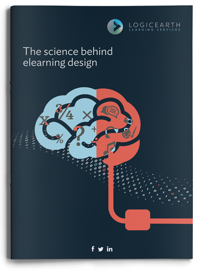 science-behind-elearning