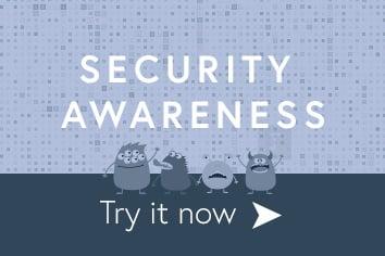 security-awareness-1