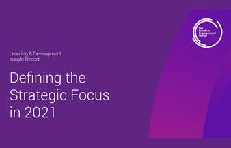 strategic-focus