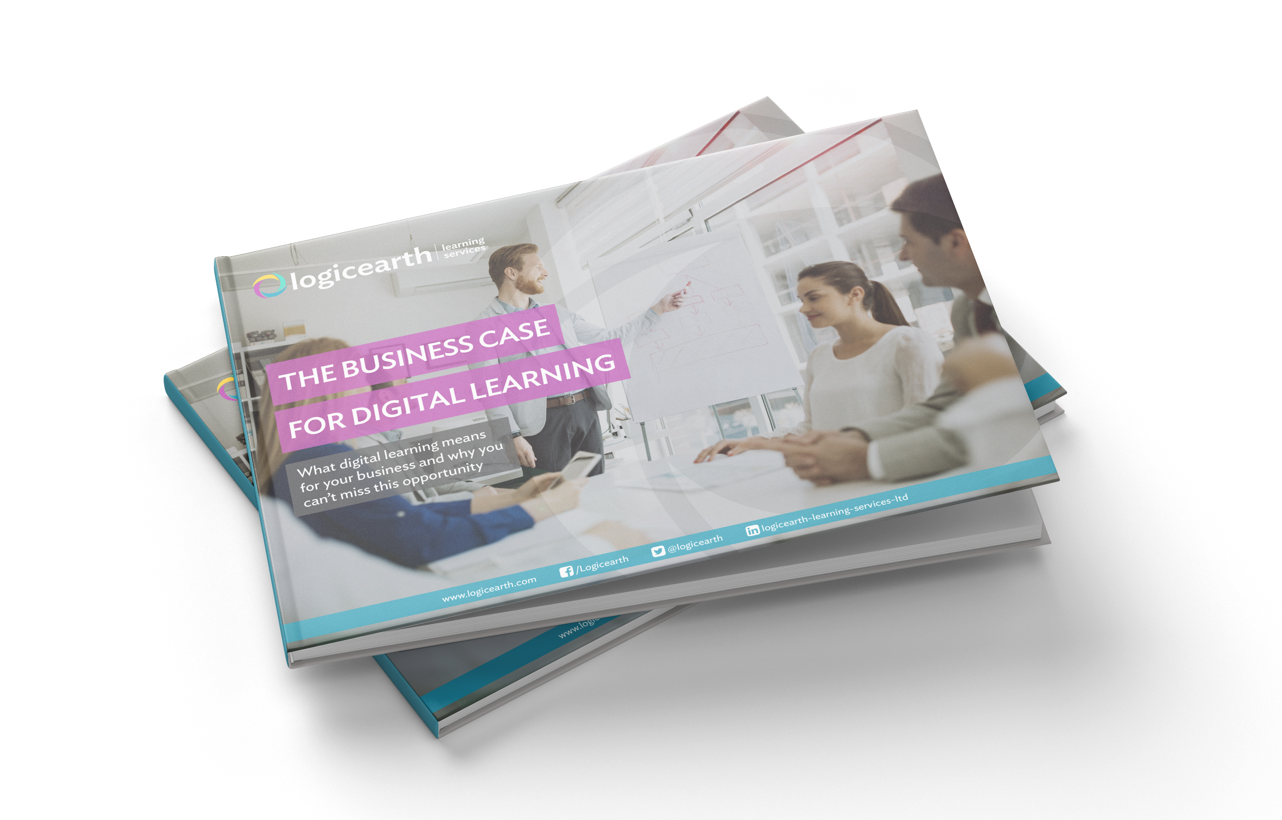 the-business-case-for-digital-learning.png