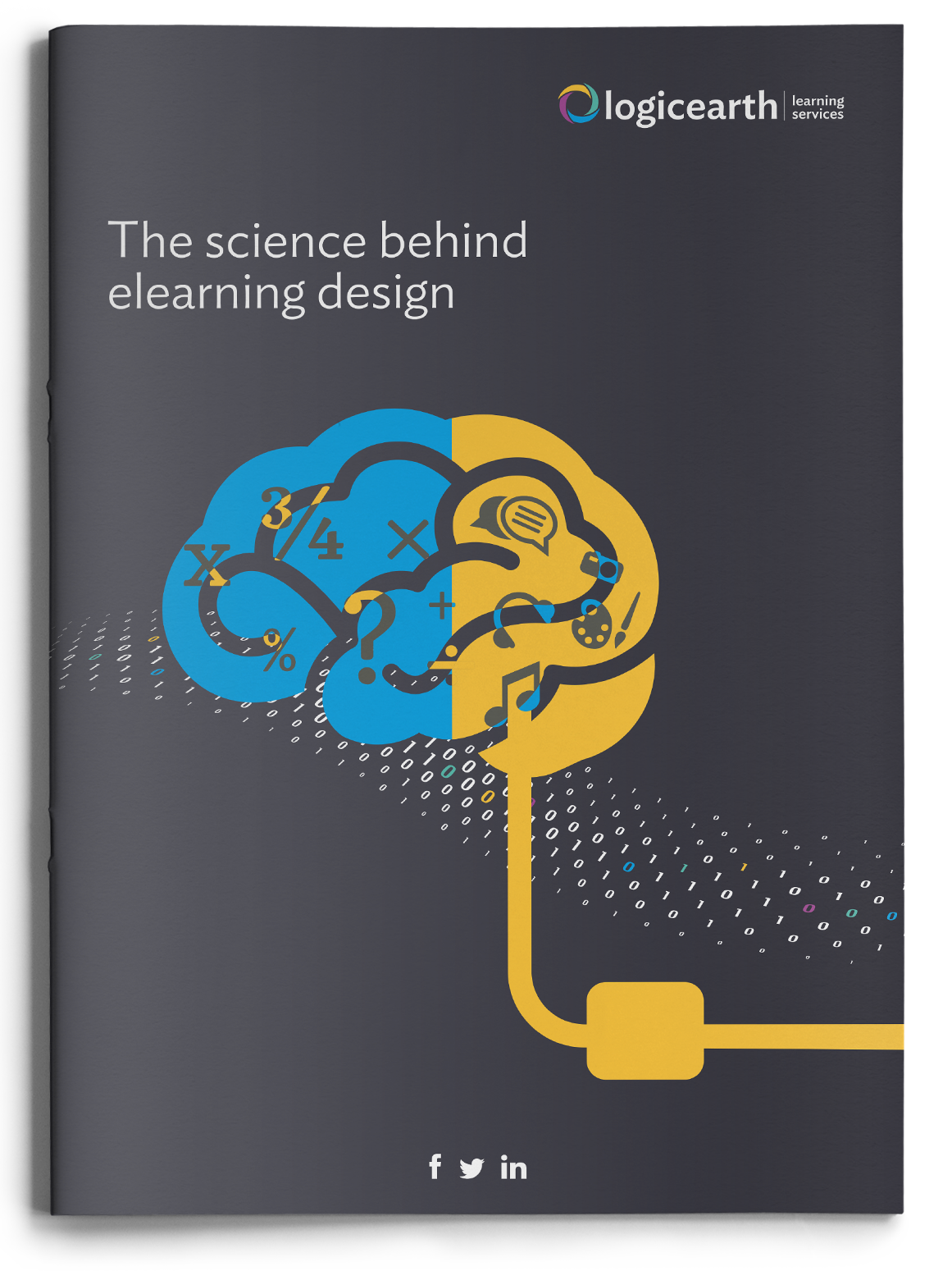 the-science-behind-elearning