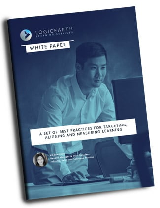 whitepaper-aligning,-targeting-and-measuring