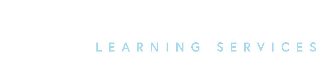 Logo2-dBG@4x-1