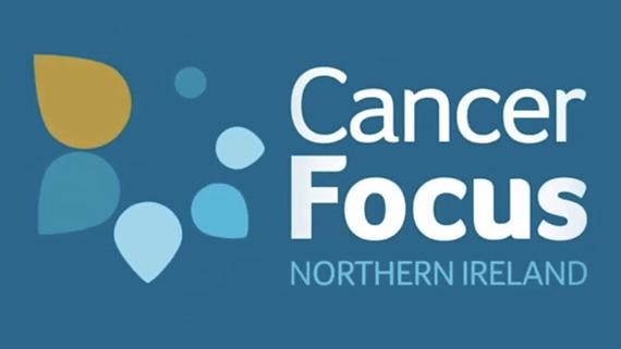 cancer-focus-ni
