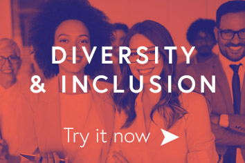 diversity-and-inclusion-4