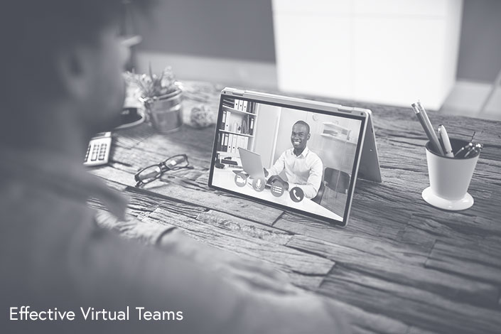effective-virtual-teams
