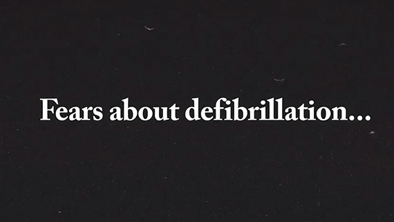 fears-about-defib