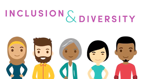 inclusion-and-diversity