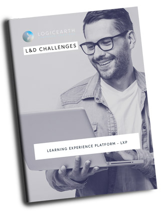 learning-experience-platform-lxp-1