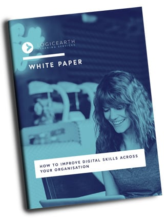 whitepaper-digital-skills